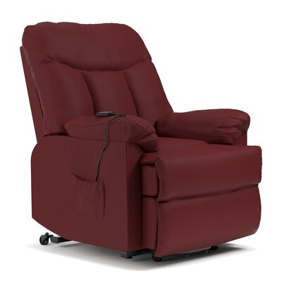 Crespo Power Lift Assist Recliner