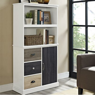 Sigel Standard Bookcase 771 Product Picture