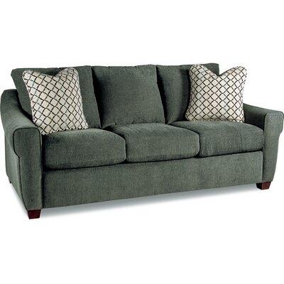 Keller Premier Sofa