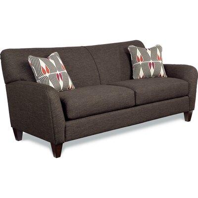610623 C117555 FN 041 P1 Q119588 LZ1231 La-Z-Boy Dolce Premier Sofa
