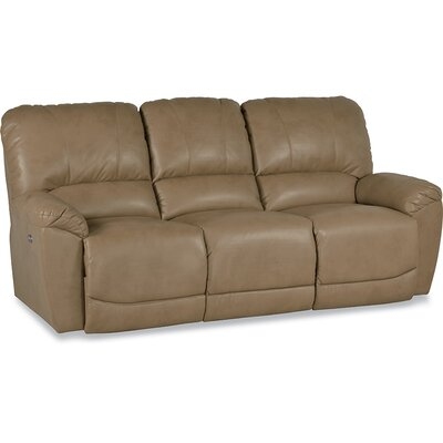 Tyler Power Full Reclining Sofa