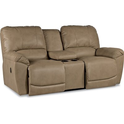 490749 E134174 LZ1317 La-Z-Boy Tyler Full Reclining Loveseat