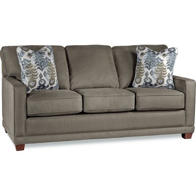 Kennedy Premier Queen Sleeper Sofa