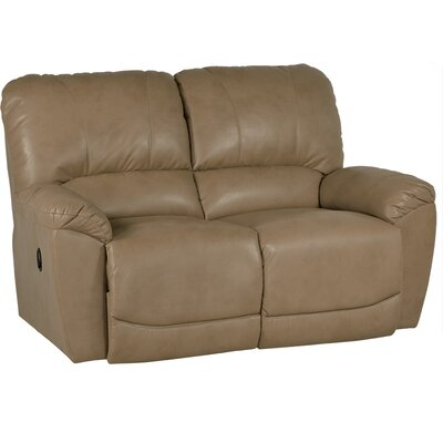 480749 E134174 LZ1319 La-Z-Boy Tyler Full Reclining Loveseat