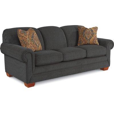 510435 La-Z-Boy Sofas