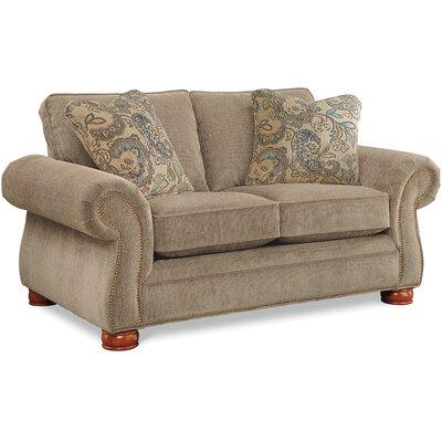 630499 La-Z-Boy Sofas