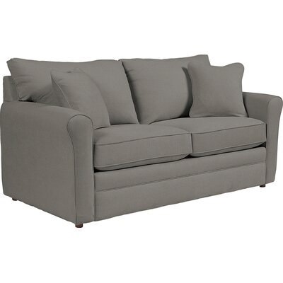 Leah Supreme Comfort� Sleeper Sofa
