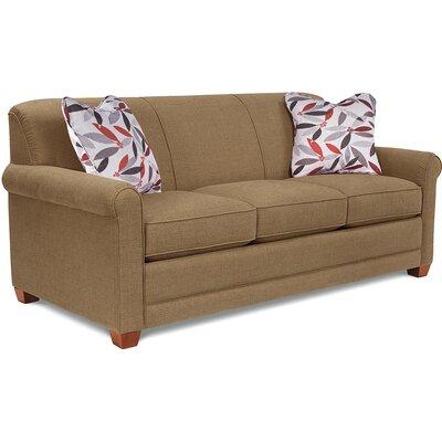 Amanda Premier Supreme Comfort� Sleeper Sofa