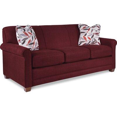 610600 La-Z-Boy Sofas