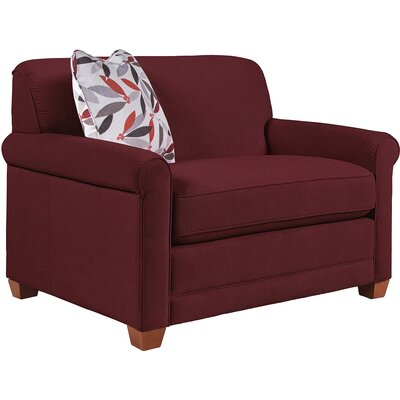 Amanda Premier Armchair