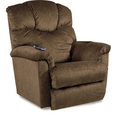 Lancer Power Recliner