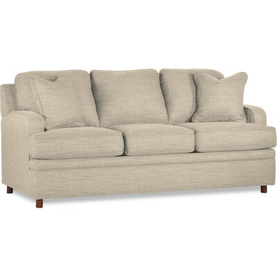 Diana Sleeper Sofa