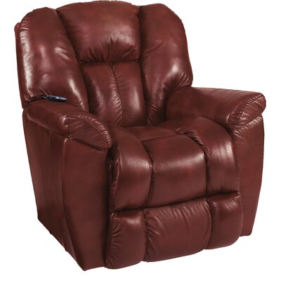 Maverick Power-XRW Reclina-Way� Recliner