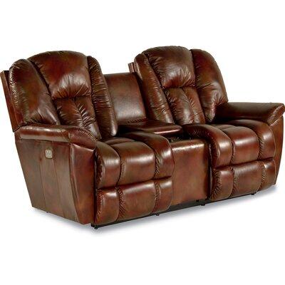 Maverick Power-XRW Full Reclining Sofa