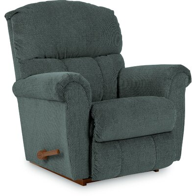 Briggs Manual Rocker Recliner