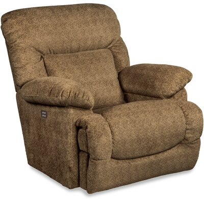 Asher Rocker�Recliner