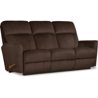 Odon Reclina-Way Full Reclining Sofa