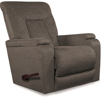 Intermission Reclina-Way Wall Recliner