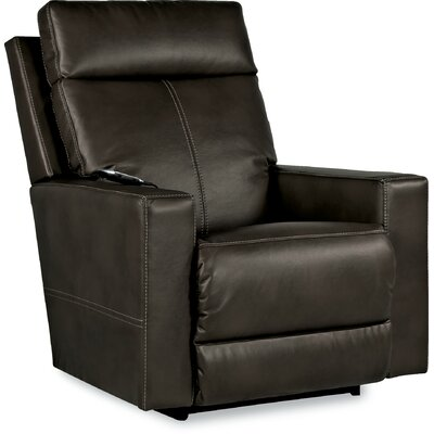 Jax Power-Recline Reclina-Rocker Recliner