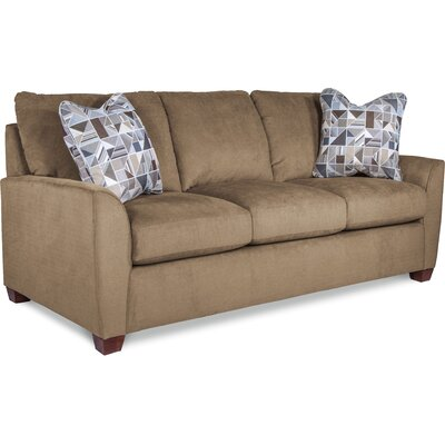 Amy Premier Supreme-Comfort Sleeper Sofa