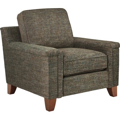 Hazel Arm Chair