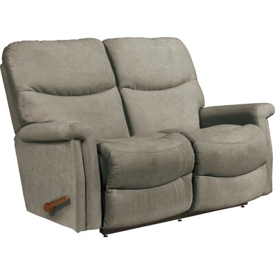 Baylor Reclining Loveseat