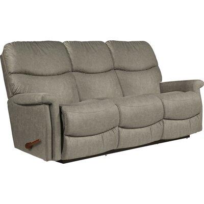 Baylor Reclining Sofa