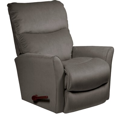 Rowan Reclina-Way� Wall Recliner