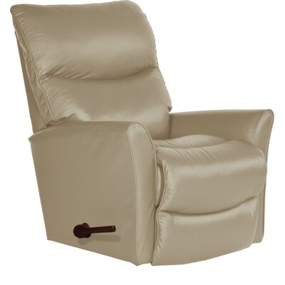 Rowan Reclina-Way� Wall Leather Recliner
