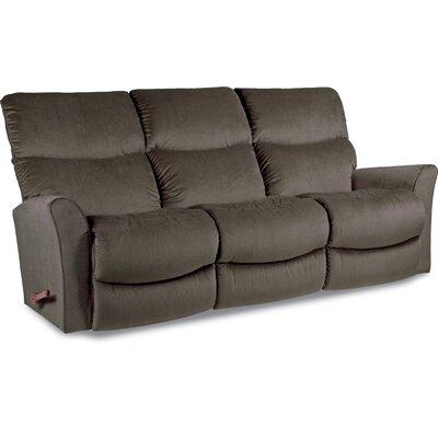 Rowan Reclina-Way Full Reclining Sofa