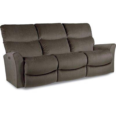Rowan Power-Recline-XRW Reclina-Way Full Reclining Sofa