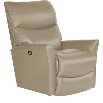 Rowan Power-Recline-XRW Reclina-Way� Leather Recliner