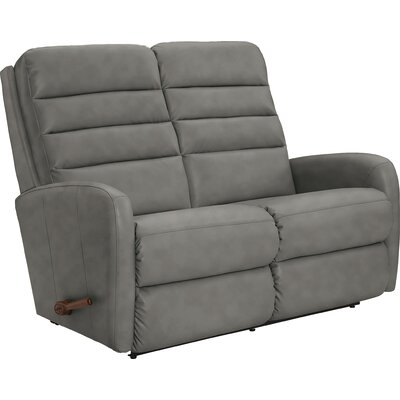 Forum Reclining Loveseat