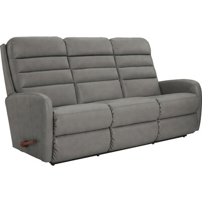 Forum Reclining Sofa