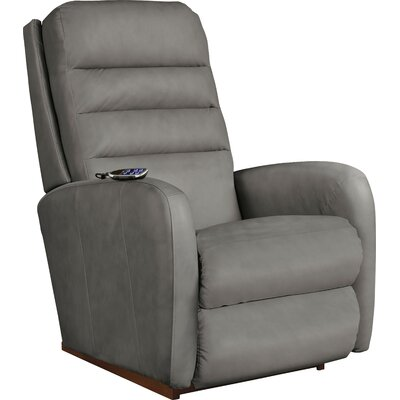 Forum Rocker Recliner