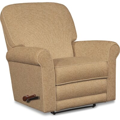Addison Reclina Way Wall Recliner