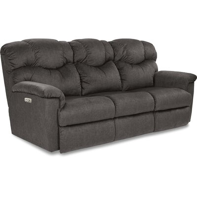 Lancer Time Power Reclining Sofa