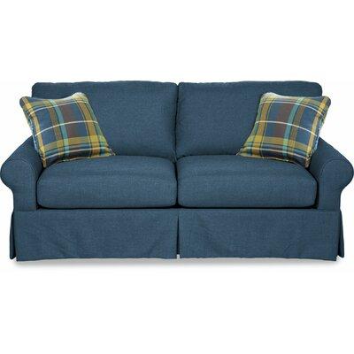 Beacon Hill Premier Supreme Comfort� Queen Sleeper Sofa