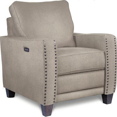 Makenna Duo Power Recliner