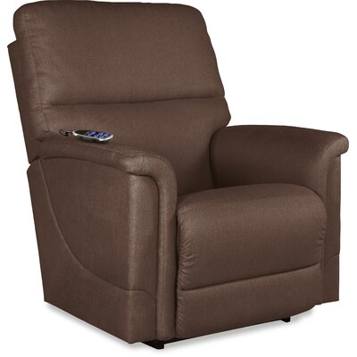 Oscar Power Rocker Recliner