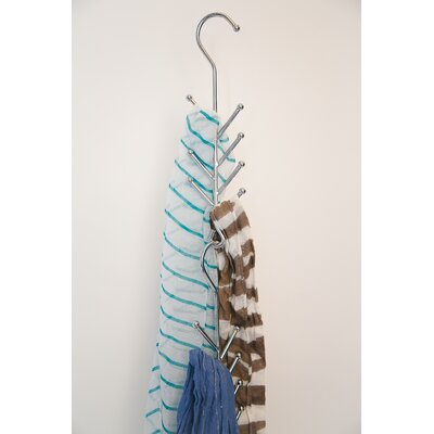 Branch 24-Hook Hanging Organizer