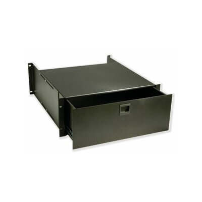 Rack Mount Drawer