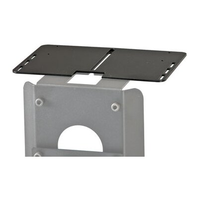 Codec Mounting Plate