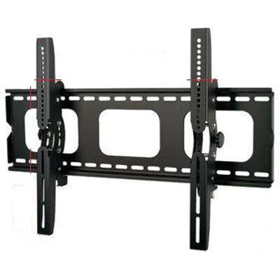 Tilt Wall Mount for 40 - 80 Flastcreen