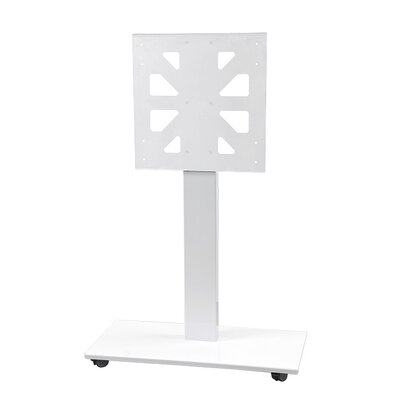 SYZ84-K Universal Mobile TV Stand