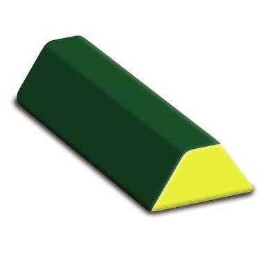 Beginner Balance Beam FM0090-Pastel