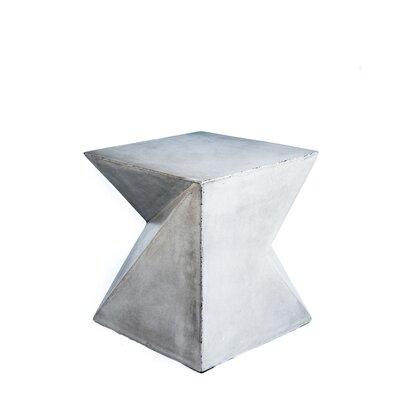 Gunnar Bistro Table