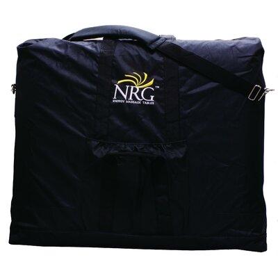Standard Carry Case