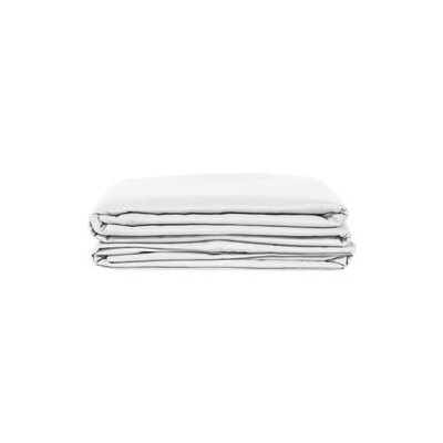 Sheet Set Color: White