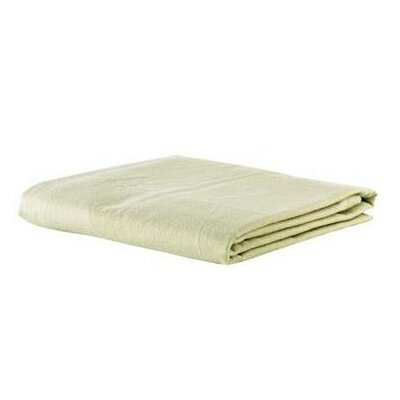 Deluxe 200 Thread Count Flannel Sheet Set Color: Sage